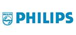 źródło-_0003_Philips_logo
