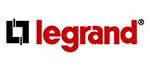 aparatura-_0007_Legrand_logo_F818D76A48_seeklogo.com