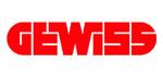 aparatura-_0008_Gewiss_logo_6E0E0296BD_seeklogo.com