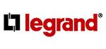 automatyka-_0004_Legrand_logo_F818D76A48_seeklogo.com