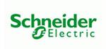 osprzet-_0008_Schneider_Electric_logo_5019DC87D6_seeklogo.com