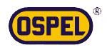 osprzet-_0012_ospel_logo