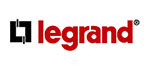 osprzet-_0018_Legrand_logo_F818D76A48_seeklogo.com
